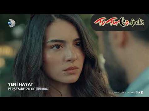 Trailer Yeni Hayat / Una nueva Vida   Capitulo 3   www ...