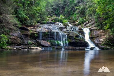 Trails Near Me With Great Views | ReGreen Springfield