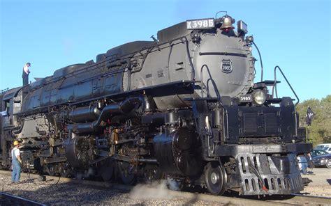 Train 4k Ultra HD Wallpaper   Background Image   3840x2400 ...