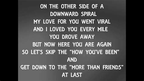 Train   Drive By Lyrics   YouTube