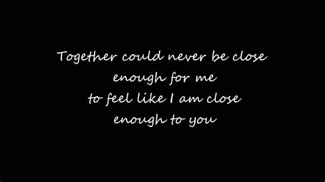 Train   Marry Me  lyrics    YouTube