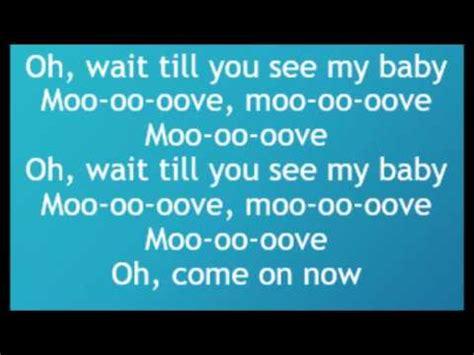 Train   Play That Song  Lyrics    YouTube