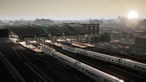 Train Sim World   Long Island Rail Road: Coming Soon ...
