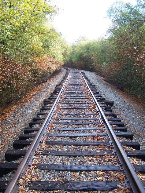 Train Track Quotes. QuotesGram