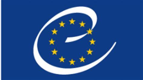 Traineeships at the Council of Europe | EU Neighbours