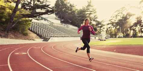 Training Pace Calculator | Marathon Training Schedule