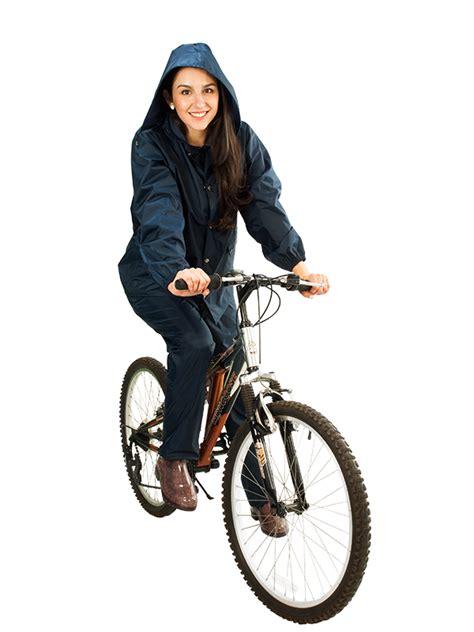 Traje de 18 m.m. para Ciclista – Productos Ciclón