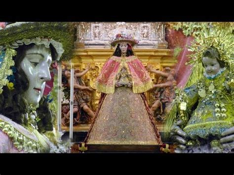 Traje de Pastora de la Virgen del Rocío 2019   Traslado a ...