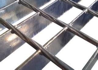 Tramex: Catálogo Hierros y aceros de Hierros y Tubos Lorca
