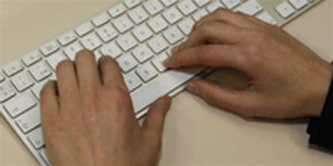 Trámites en línea para ofrecer un servicio más ágil y ...