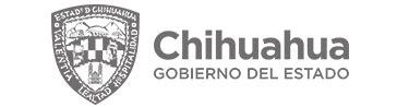 Trámites y servicios | Gobierno del estado de Chihuahua