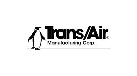 Trans/Air announces passing of co founder   Management ...