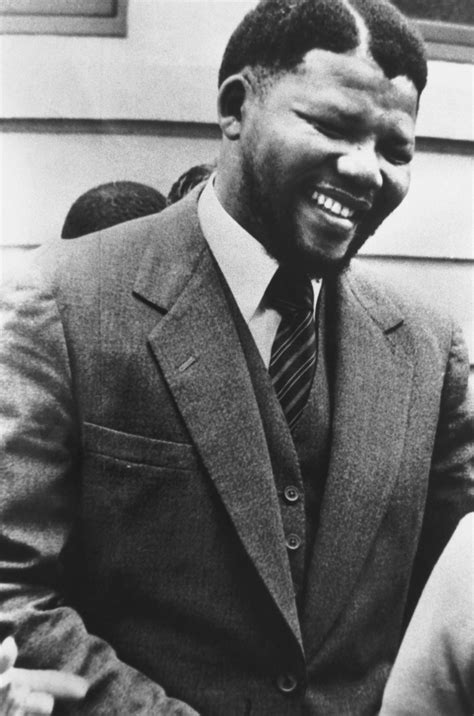 TRANSCEND MEDIA SERVICE » Nelson Mandela  18 Jul 1918 – 5 ...