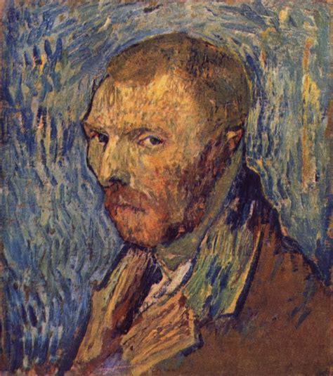 TRANSCEND MEDIA SERVICE » Vincent van Gogh  30 Mar 1853 ...