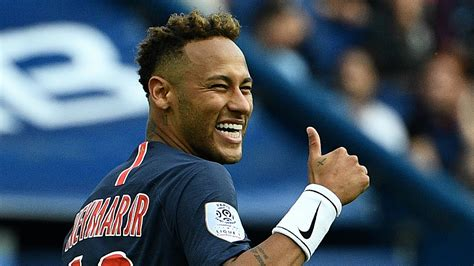 Transfer news and rumours LIVE: Mourinho makes Neymar Man ...