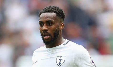 Transfer news: PSG still interested in Tottenham left back ...