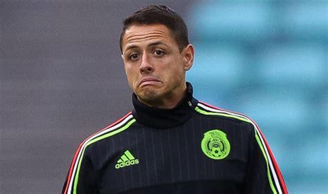 Transfer News: Tottenham and West Ham in for Javier ...