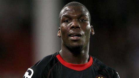 Transfer Talk: Pogba to join Partick Thistle, Liverpool ...