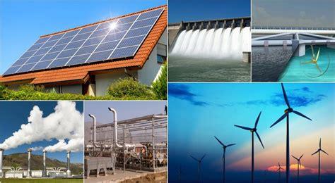 Transferencias de energía eléctrica Alemanas a fuentes ...