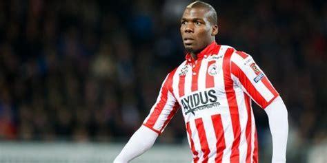 Transfert : Mathias Pogba trouve preneur en D4 espagnole ...