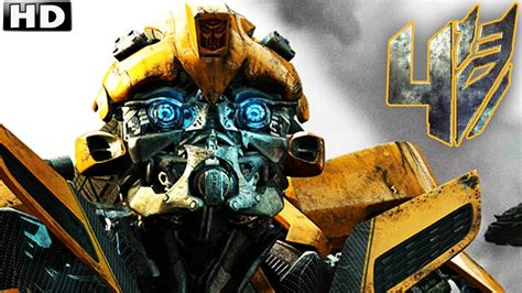 Transformers 4 En Español 2014   Noticias en imagenes ...