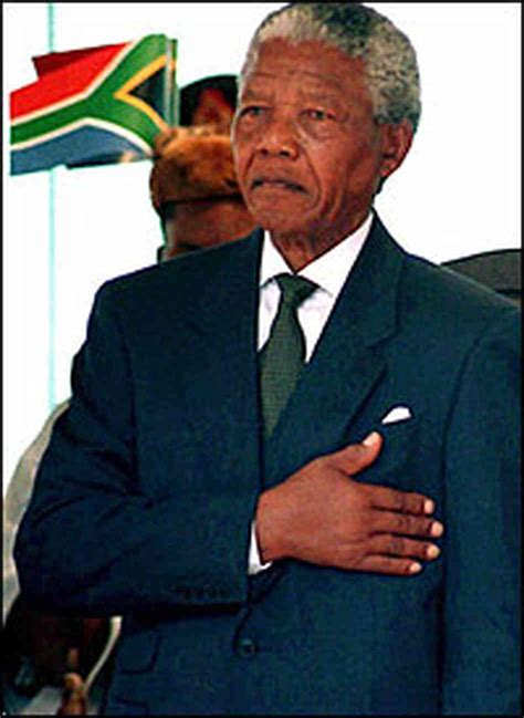 TransGriot: Shut Up Fool Awards Nelson Mandela Memorial ...