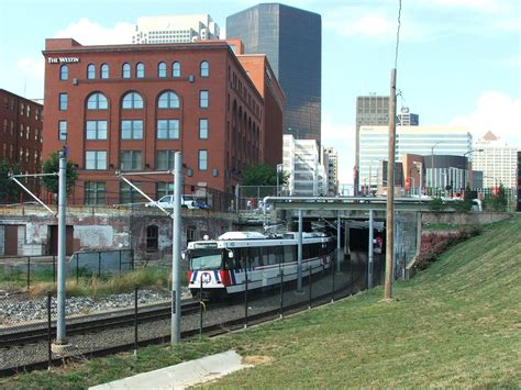 Transit Oriented Development: Your Chance to Get Involved ...