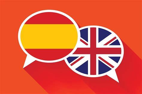 Translation: Spanish to English | UCLA Continuing Education