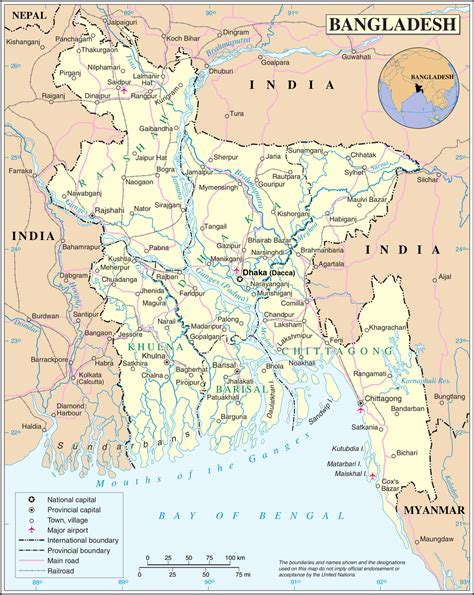Transport in Bangladesh   Wikipedia