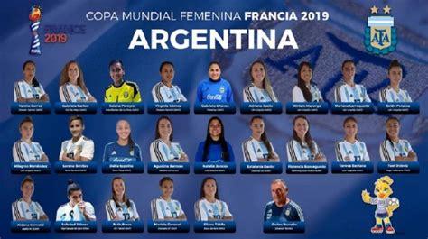 Tras 12 años, la selección argentina de fútbol debuta en ...