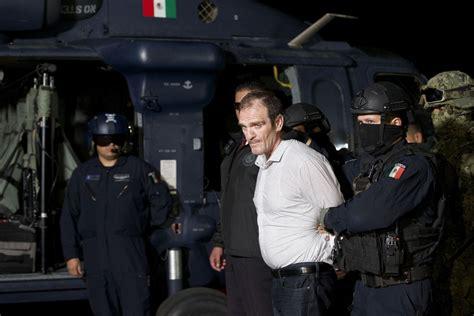 Tras absolución, ¿ el Güero Palma  quedará libre? Estas ...