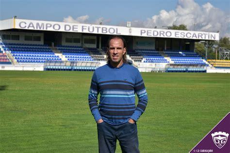 Tras haberse ido de Boca, el  Mono  Navarro Montoya fue ...