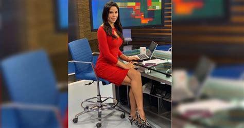 Tras infidelidad de Zague, Paola Rojas impacta a Televisa ...