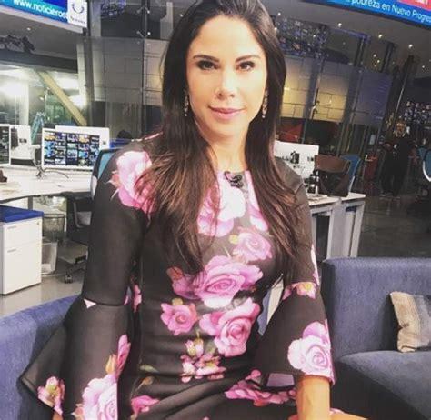Tras video de Zague, Paola Rojas revela ser víctima de ...