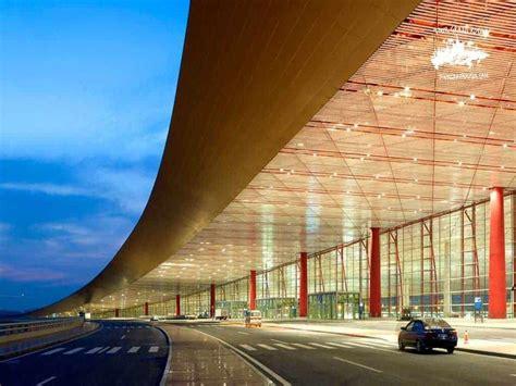Traslado aeropuerto – hotel San Petersburgo   Tours Gratis ...