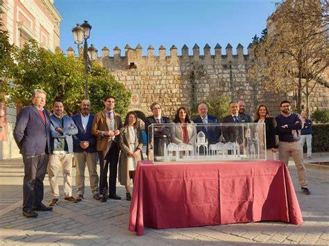 Traslado de la Virgen del Rocío a Almonte en 2019   Rocio.com
