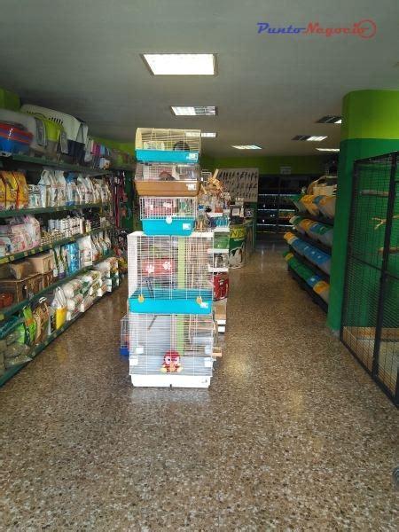 Traspaso de Comercios en Torrent   Valencia   Tienda de ...