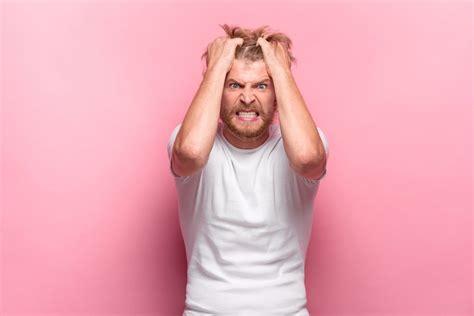 Trastorno antisocial de la personalidad  TAP  y trastorno ...