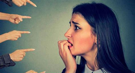 Trastorno de Ansiedad Social: Definición, síntomas y ...