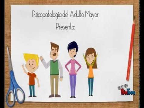 Trastorno de Ansiedad Social  Fobia Social    YouTube