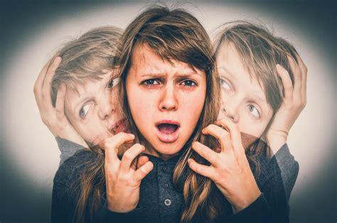 Trastorno de desrealización — Mejor con Salud