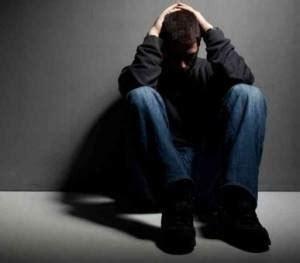 Trastorno de la personalidad histriónico   Blog de la mente