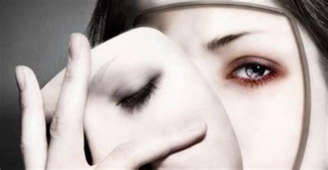 Trastorno de Personalidad Antisocial | 2caras2faces