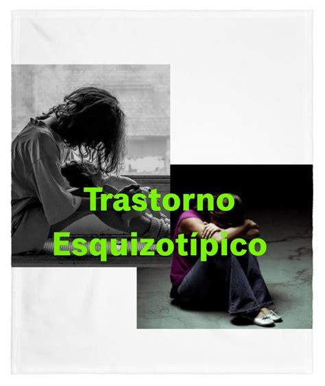 trastorno de personalidad esquizotipica – Voces Acci