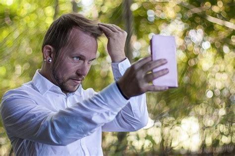 Trastorno de personalidad histriónica   Síntomas y causas