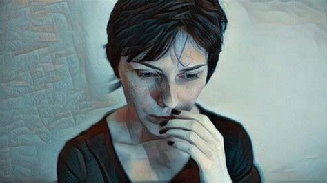 Trastorno de personalidad paranoide   ¿Cuáles son sus ...
