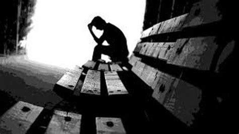 Trastorno esquizoide de la personalidad — Mejor con Salud