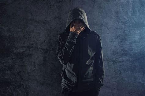 Trastorno Esquizoide de la personalidad, síntomas y ...