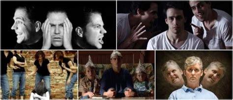 Trastorno Esquizotípico: Definición, Signos, Síntomas ...