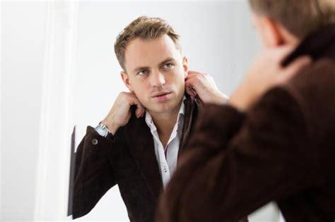 Trastorno histriónico de la personalidad: causas, síntomas ...